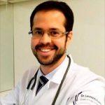 Dr. Leonardo Azevedo Alvares